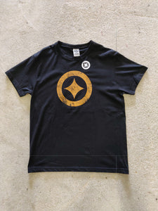 Fatum Star T-shirt