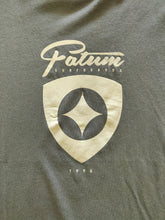 Load image into Gallery viewer, Fatum Plectrum T-Shirt - Blue