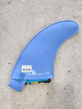 Load image into Gallery viewer, FCS 2.0 Connect Fiberglass Single Fin