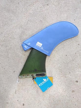 Load image into Gallery viewer, FCS 2.0 Hatchet Single Fin