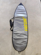 Load image into Gallery viewer, Fatum Surfboard Bag 10mm Travel Bag