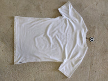 Load image into Gallery viewer, Fatum Big Eye T-shirt - White