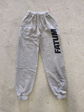 Load image into Gallery viewer, Fatum Ladies Chill Pants Grey