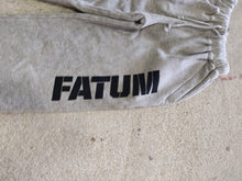 Load image into Gallery viewer, Fatum Ladies Chill Pants - Concrete Grey