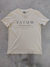 Load image into Gallery viewer, Fatum Fishing T-Shirt light Sand