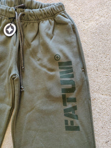 Fatum November Chill Pants Deal. Ladies only.