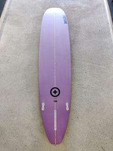"Fatum Firm 9'1""- Purple"