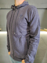 Load image into Gallery viewer, Fatum Deluxe Hoodie