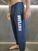 Load image into Gallery viewer, Fatum Mens Chill Pants - Navy Sailor