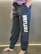 Load image into Gallery viewer, Fatum Ladies Chill Pants - Dark Blue