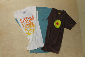 Mens 'Blast From the Past' Tee Collection
