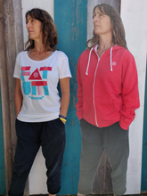 Load image into Gallery viewer, October Deal 3 x Fat Letter Tee & Chilli Hoodie
