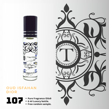 Load image into Gallery viewer, Oud Isfahan - Dior - ( 107 )