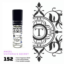 Load image into Gallery viewer, Angel - VS - Her - Talisman Perfume Oils®