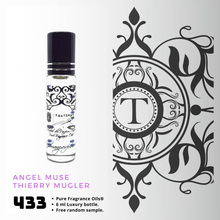 Load image into Gallery viewer, Angel Muse - T.Mugler - Her - Talisman Perfume Oils®