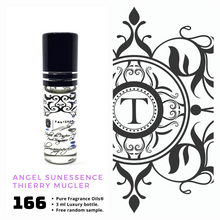 Load image into Gallery viewer, Angel Sunessence - TM - Her - Talisman Perfume Oils®