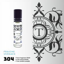 Load image into Gallery viewer, Fraiche | Fragrance Oil - Him - 304