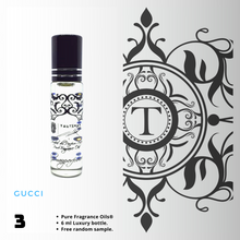 Load image into Gallery viewer, Gucci Inspired | Fragrance Oil - Him - 3