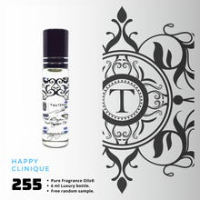 Load image into Gallery viewer, Happy - Clinique | Fragrance Oil - Him - 255