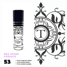 Load image into Gallery viewer, Red Jeans | Fragrance Oil - Her - 53