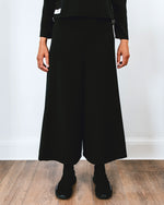 Load image into Gallery viewer, NOJO CULOTTES