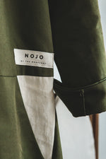 Load image into Gallery viewer, NOJO // THE JUMPSUIT