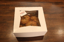 Load image into Gallery viewer, 1/2 Pound Capital Cookies (6 or 12)