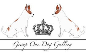 Group One Dog Gallery