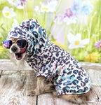 Pet Hoodies