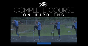 The Complete Course on Hurdling