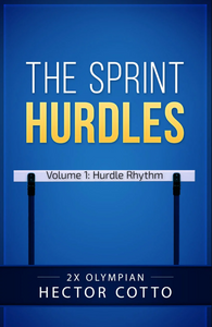 Volume 1: Hurdle Rhythm