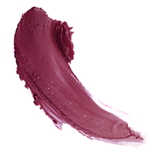 Load image into Gallery viewer, Liquid Lipcolor - Mulberry