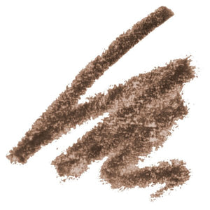 Powder Brow Pencil - Brown
