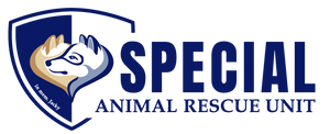 Special Animal Rescue Shop