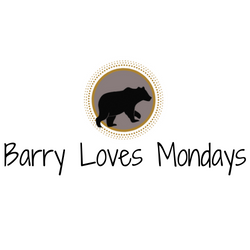 Barry Loves Mondays