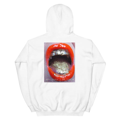 Gold Potion Hoodie