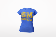 Load image into Gallery viewer, Sigma Gamma Rho - Gymnastics Mom