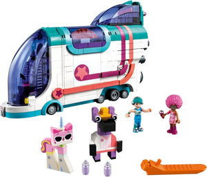 70828 MOVIE Il party bus Pop-Up
