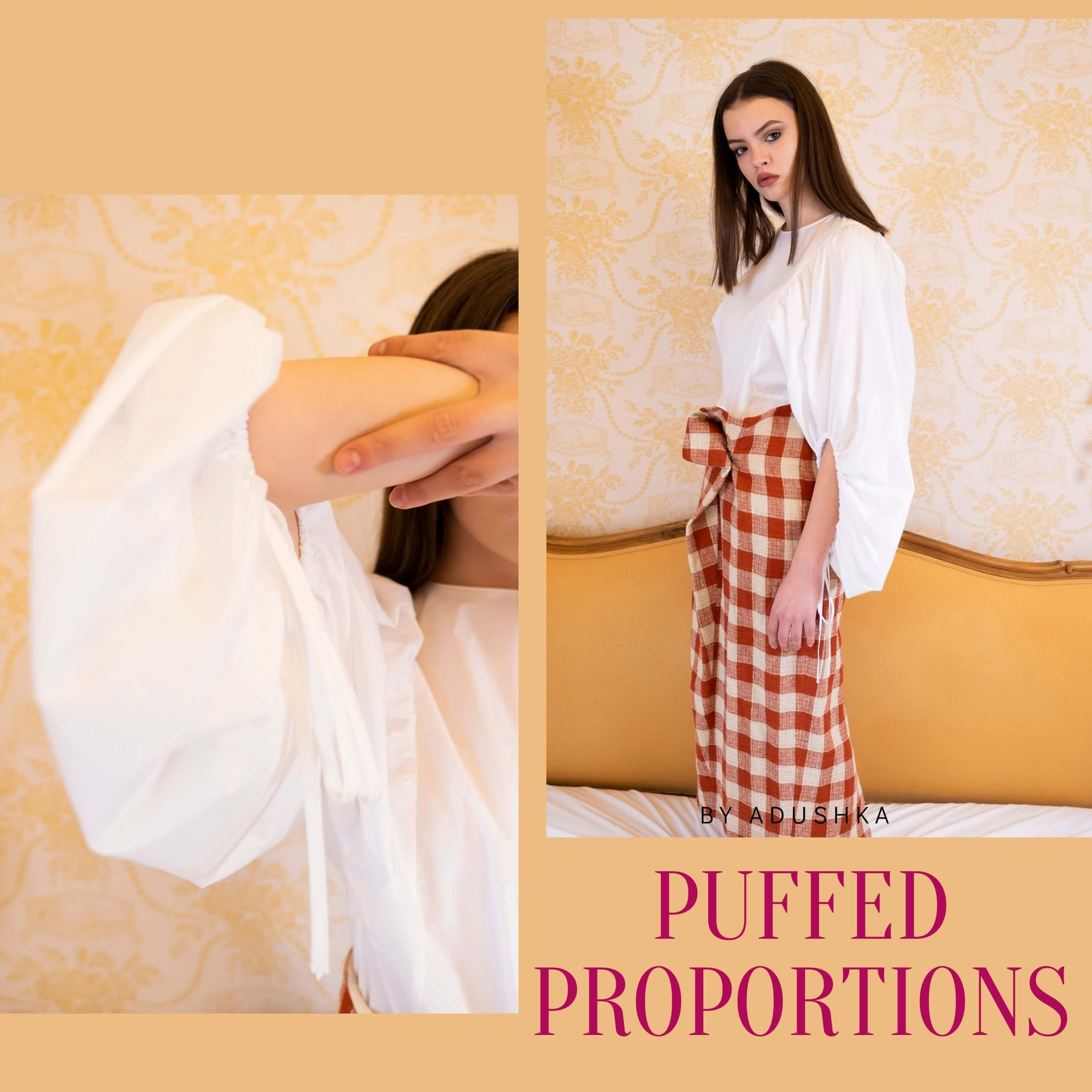 Puffed_Proportions