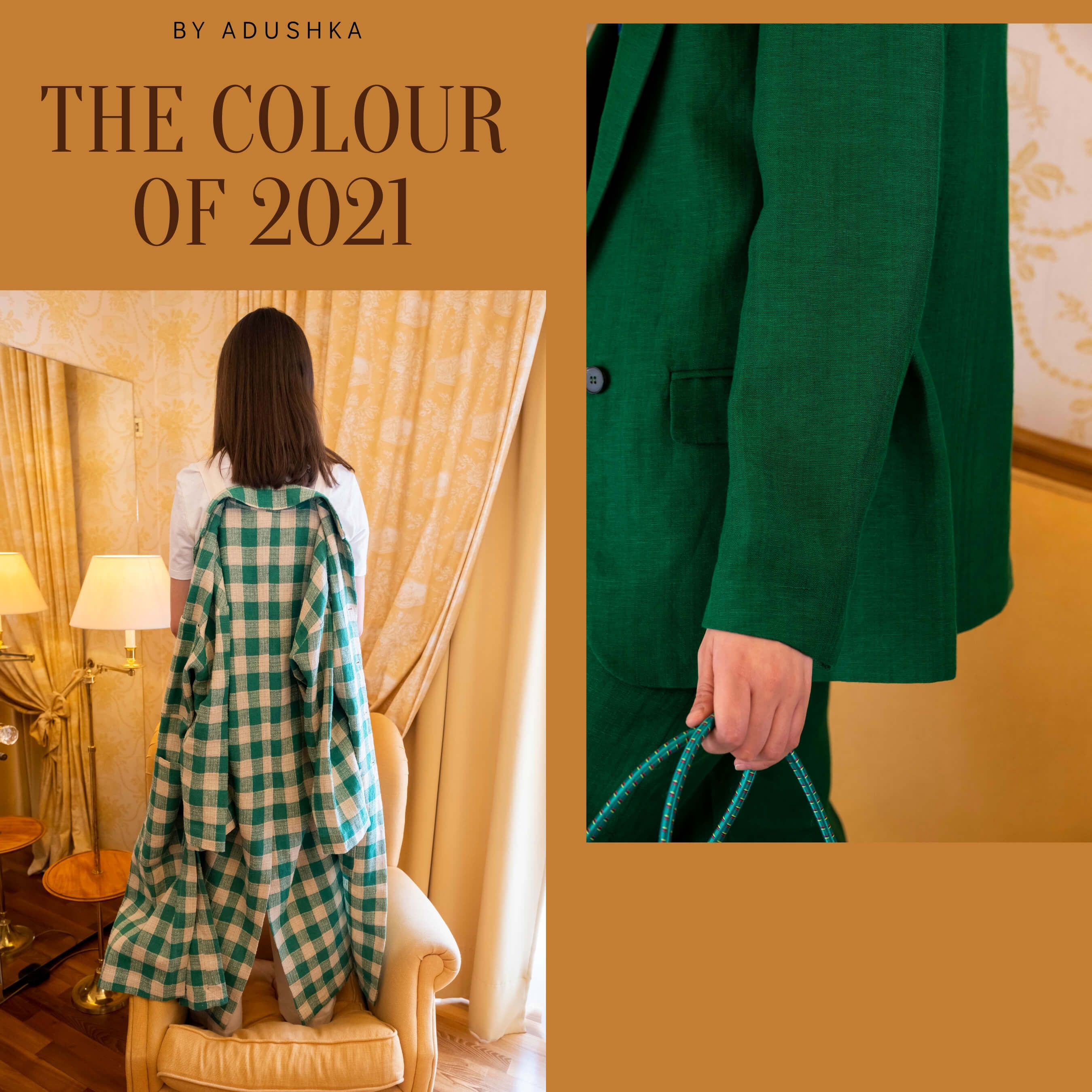 The_colour_of_2021
