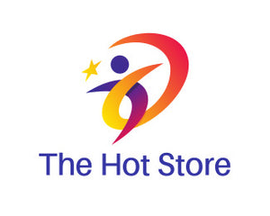 Hot Items and Hot Deals