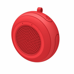 Floating outdoor Speaker