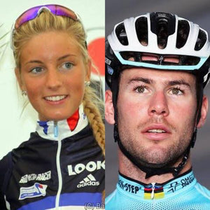 5 Years Ago We Face Swapped Some Cycling Legends and the results are magnificent