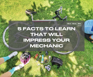 5 Facts To Learn That Will Impress Your Mechanic