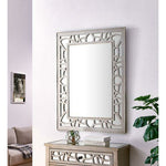 Gallo Wall Mirror