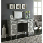 Sofia Dressing Table Set