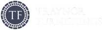 Traynor Furnishings