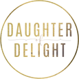 Daughter of Delight