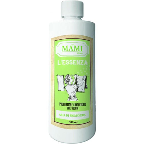 MAMI MILANO - Essenza 500 ml