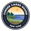 Finger Lakes Goods